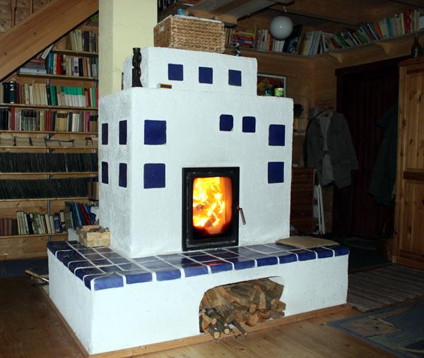 heizen mit holz gestern heute morgen erfahrungen mit dem grundofen und mit der. Black Bedroom Furniture Sets. Home Design Ideas