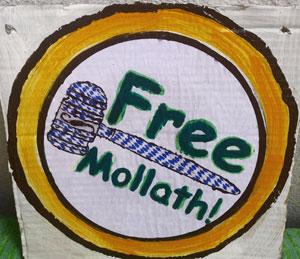 FreeMollathblog