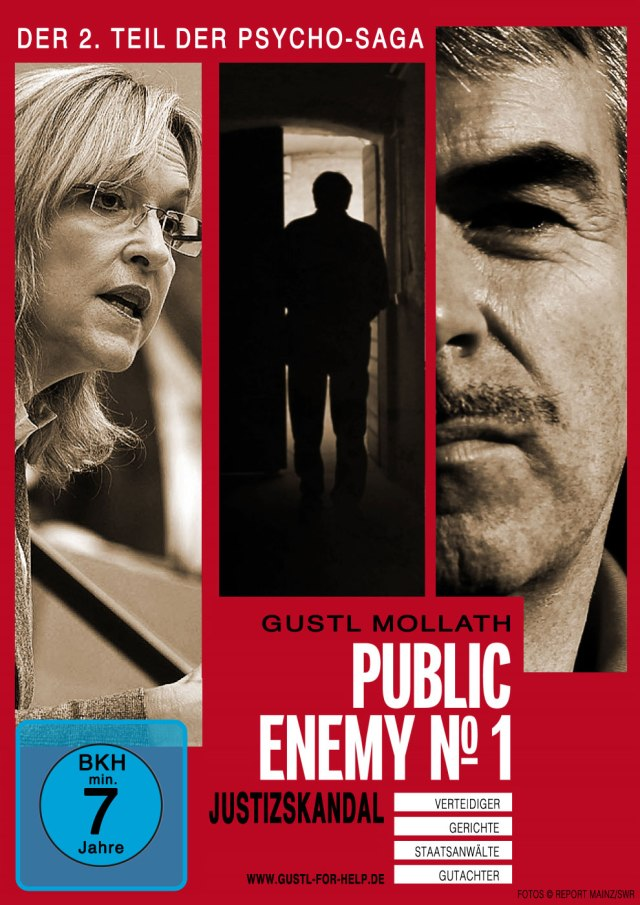 Public-Enemy-No1