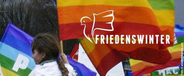 friedenwinter cropped-webseiten-header12