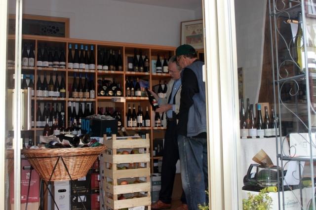 blog2. Urlaub Pfalz 032