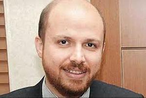 blogN. B. erdogan