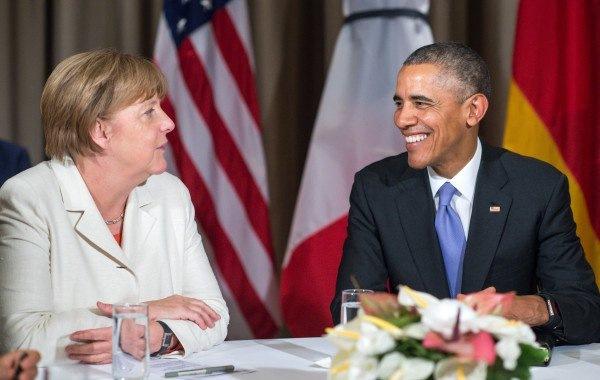 DWN-Merkel-Obama-e1448148944820