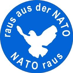 button-raus-aus-der-nato-nato-raus-auf-blauem-grund blog