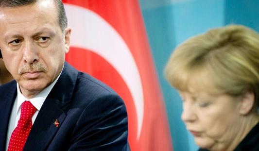 erdogan-merkel-tuerkei-treffen blog