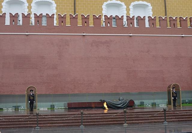 15 9 kreml