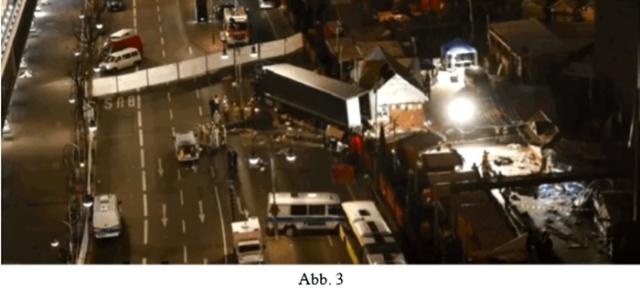 abb3g